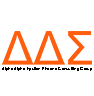 aae-logo-sticky